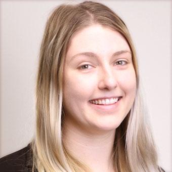Lauren O'Malley
