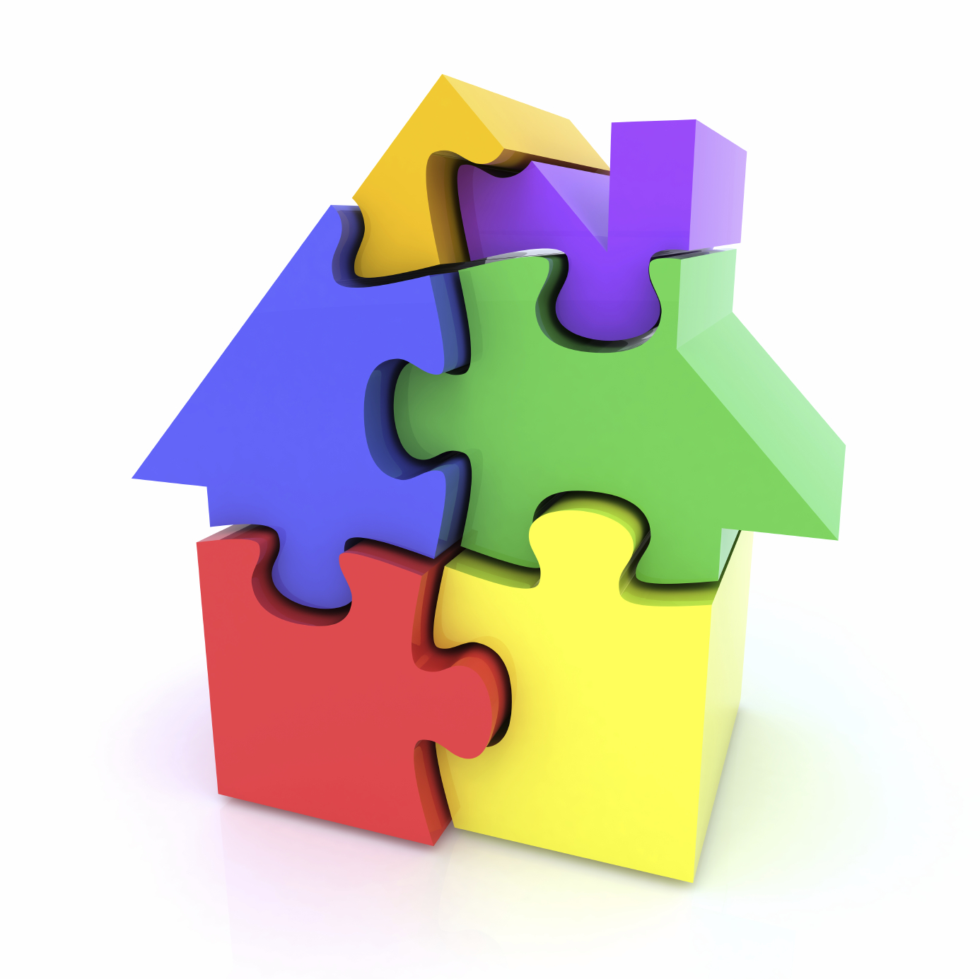 finding the pieces of the property transaction puzzle conveyancing