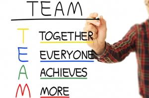 teamwork-clip-art-quotes-qfjng8-clipart
