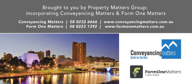 Land Titles Office announce 2017/18 fees - Conveyancing Matters