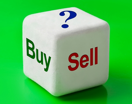 Real Estate Selling Tips For Novice And Professionals
